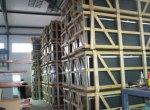 поставка холодильного оборудования в санкт-петербург