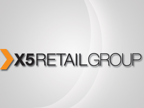X5 Retail Group Руководство