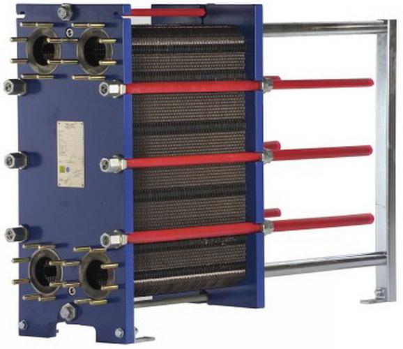 Пластинчатый теплообменник горячего водоснабжения f 0 3 v2 16 платин ру 1 6 мпаt2 bfg альфа лаваль ц теплообменник пластинчатый вода вода мощность 35 квт